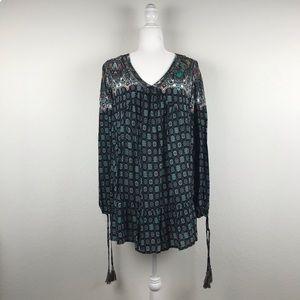 Umgee | Top/Dress